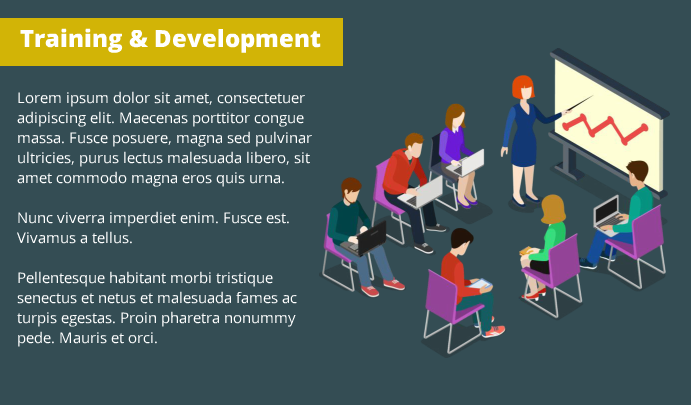 limitation of training and development What are the advantages and limitations of different there are different views about whether guideline development and the latter requires more training and.